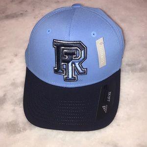 University of Rhode Island Hat